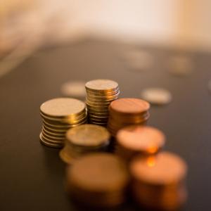 Scheiden financieel - mediation - Soest, Utrecht en Nieuwegein