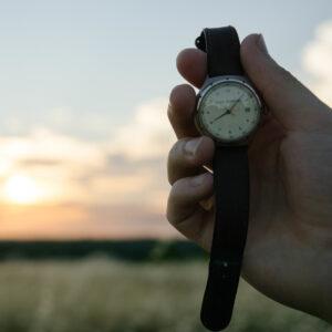 Tijdsduur echtscheiding via mediation | Soest - Utrecht - Nieuwegein