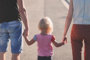 Scheiden met kinderen | Mediation | Soest | Niewegein