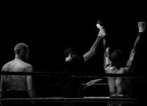 Conflictpatronen bij scheiding | Mediation Soest, Nieuwegein en Utrecht