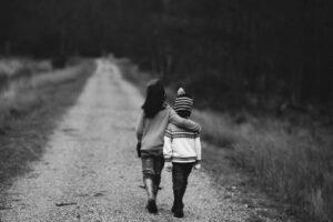 Co-ouderschap - Scheiding - Mediation Soest, Nieuwegein en Utrecht