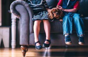 Scheiden met kinderen | Mediation Soest, Nieuwegein en Utrecht