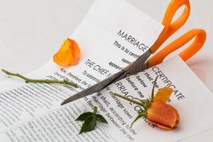 Scheidingsrituelen en mediation in Soest, Nieuwegein en Utrecht