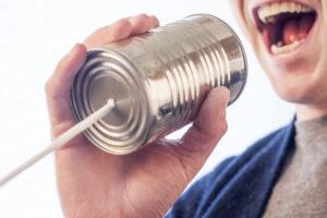 Communicatie bij scheiding | Mediation | Soest, Nieuwegein en Utrecht
