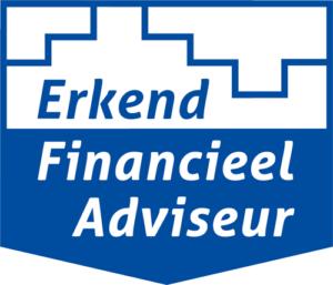 Hypotheekverstrekker - scheiden - mediation - Sest, Utrecht en Nieuwegein