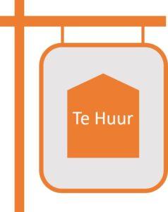 Huurhuis - scheiden - mediation | Soest, Utrecht en Nieuwegein