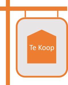 Koopwoning - scheiden - mediation | Soest, Utrecht en Nieuwegein