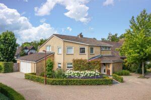 Scheiden en woning, koophuis, huurhuis, Echtscheidings mediation | Soest, Utrecht en Nieuwegein-