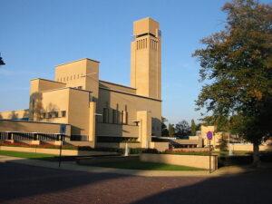 Hilversum - scheiden - Mediation