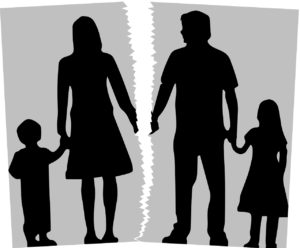 Kinderalimentatie - scheiden - mediation Soest, Nieuwegein en Utrecht
